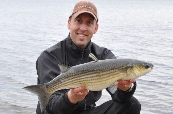 Multe fiskeri jesper lindquist andersen go fishing