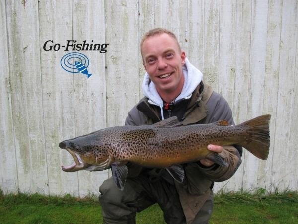 STO vinder fiskekonkurrence