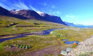 grønland 2