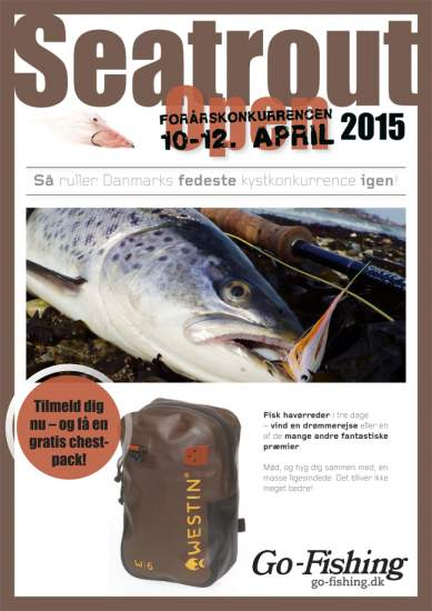 Seatrout-Open-2015_cover