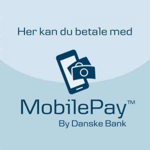MobilePay-App-Logo