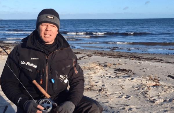 seatroutguidefyn fiskeguide fishingguide denmark