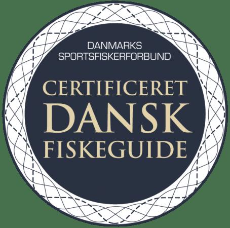 Fiskeguide certificeret fiskeguide fyn