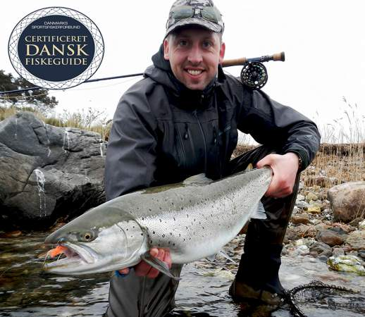 funen-seatroutguide-jesper-anglingguide-fishingguide-certificeret fiskeguide,havørredguide