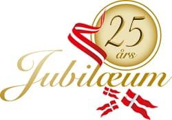 25_aars-jubilaeum